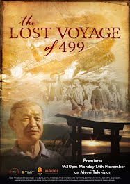 https://sites.google.com/a/osca.org.nz/oschinese/osca-supported-events-and-activities/local-chinese-history-heritage/the-lost-voyage-of-499